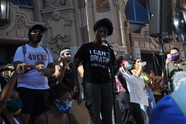 la-protest-blm-600x400-1